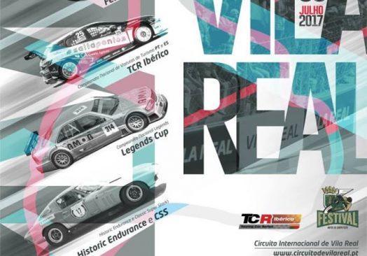 48º Circuito de Vila Real
