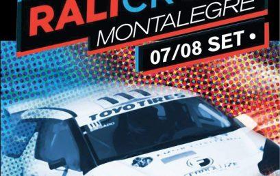 PTRX Nacional de Ralicross – Montalegre 7 e 8 Setembro
